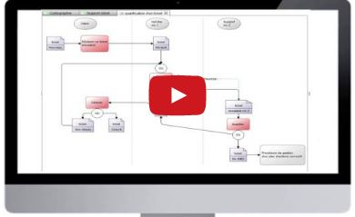 ecran_accueil_vidéo